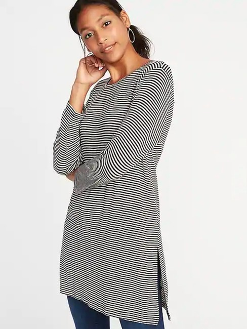 Old Navy Tunic Image 1