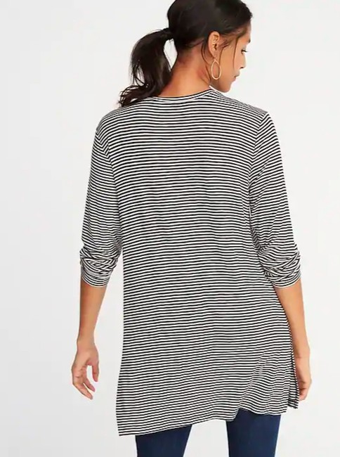 Old Navy Tunic Image 2
