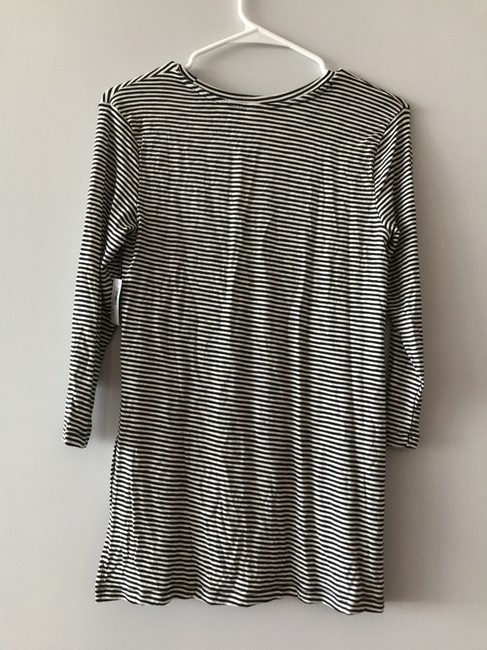 Old Navy Tunic Image 4