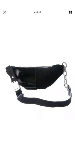Alexander Wang Cross Body Bag Image 3
