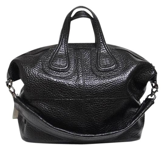 Preload https://img-static.tradesy.com/item/2641669/givenchy-hobo-new-medium-nightingale-calf-black-leather-shoulder-bag-0-0-540-540.jpg