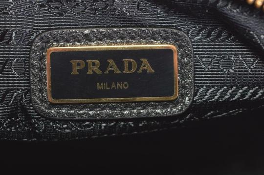 Prada Wallet Purse Handbag Camera Cross Body Bag Image 5