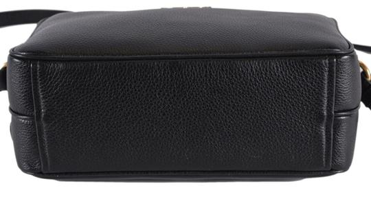Prada Wallet Purse Handbag Camera Cross Body Bag Image 6