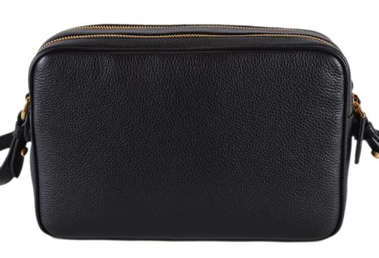 Prada Wallet Purse Handbag Camera Cross Body Bag Image 7