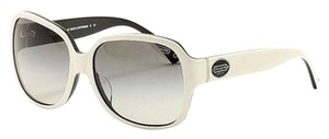 Coach Brand New Coach Sunglasses