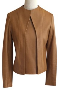 The Row Jacket