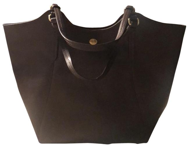 Item - Coach Brown Leather Hobo Bag