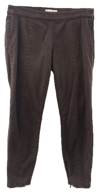 Item - Brown Legging Pants Size 8 (M, 29, 30)