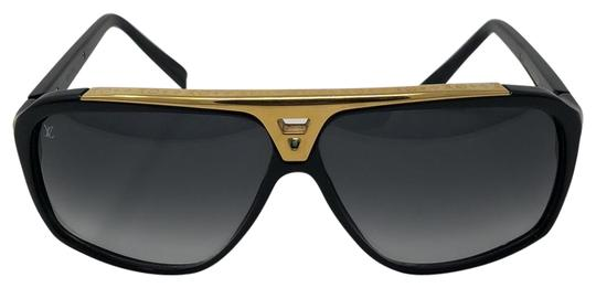 Preload https://img-static.tradesy.com/item/26425399/louis-vuitton-evidence-sunglasses-0-2-540-540.jpg
