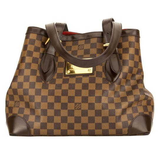 Preload https://img-static.tradesy.com/item/26426760/louis-vuitton-hampstead-damier-ebene-mm-3978017-brown-tote-0-0-540-540.jpg