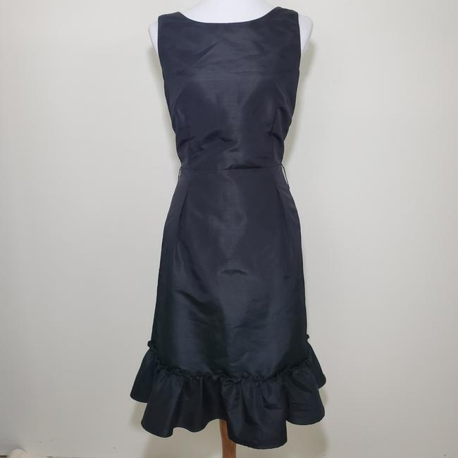 Preload https://img-static.tradesy.com/item/26426831/oscar-by-oscar-de-la-renta-black-party-mid-length-cocktail-dress-size-10-m-0-0-650-650.jpg