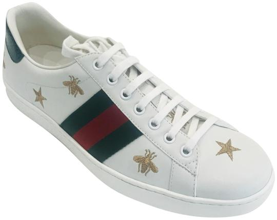 Preload https://img-static.tradesy.com/item/26426938/gucci-men-2019-ace-embroidery-sneakers-size-us-85-regular-m-b-0-2-540-540.jpg