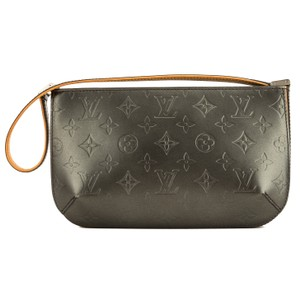 Louis Vuitton Tote in Gray