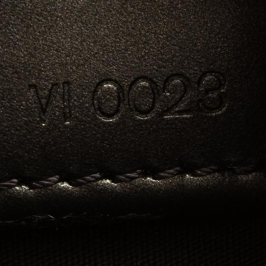 Louis Vuitton Tote in Gray Image 6