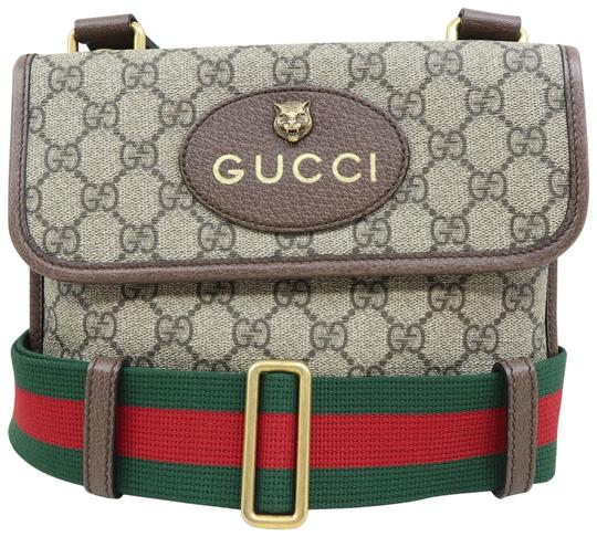 Preload https://img-static.tradesy.com/item/26426959/gucci-ophidia-supreme-grey-canvas-cross-body-bag-0-2-540-540.jpg