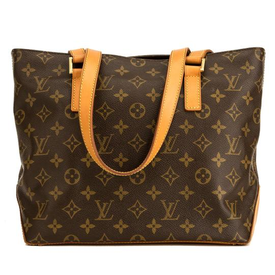 Preload https://img-static.tradesy.com/item/26427061/louis-vuitton-cabas-piano-monogram-4166007-brown-tote-0-0-540-540.jpg