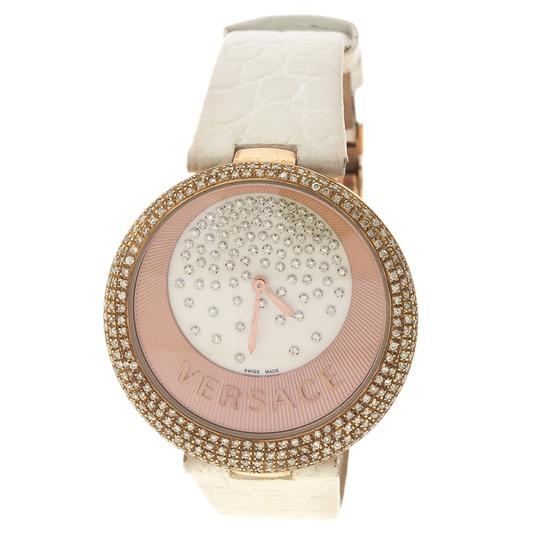 Preload https://img-static.tradesy.com/item/26427227/versace-cream-rose-gold-plated-steel-perpetuelle-87q-women-s-wristwatch-40-mm-watch-0-0-540-540.jpg
