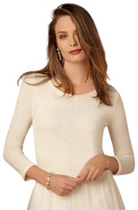 Ivy & aster Sweater