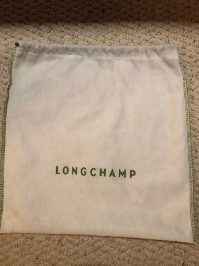 Longchamp Tote in Charcoal gray Image 5