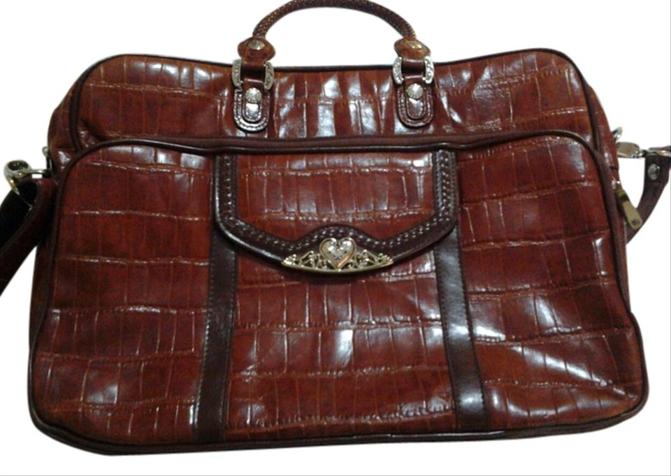 Marc Chantal Laptop Bag