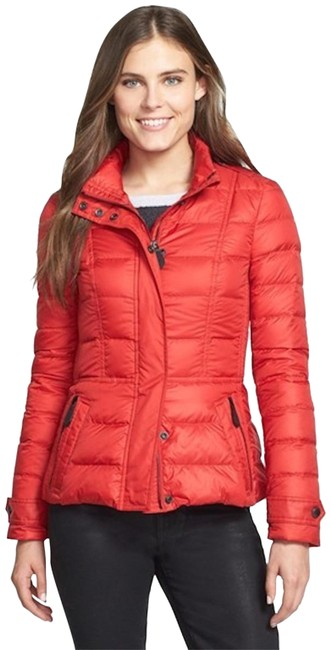 Preload https://img-static.tradesy.com/item/26430057/burberry-military-red-womens-quilted-puffer-down-jacket-small-coat-size-4-s-0-1-650-650.jpg