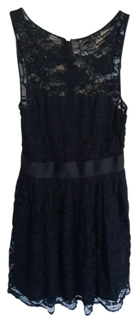 Preload https://item4.tradesy.com/images/bb-dakota-black-party-above-knee-cocktail-dress-size-4-s-264323-0-0.jpg?width=400&height=650