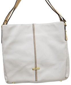 Anne Klein Hobo Bag