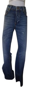 LTB JNS Boot Cut Jeans-Medium Wash
