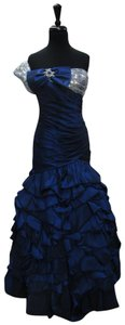 Tony Bowls Prom Homecoming Pageant Dress