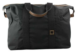 Alfred Dunhill Travel Bag