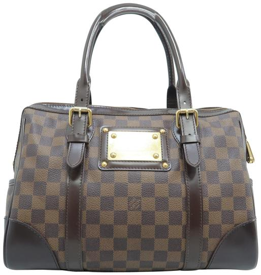 Preload https://img-static.tradesy.com/item/26437521/louis-vuitton-berkeley-damier-ebene-brown-canvas-shoulder-bag-0-2-540-540.jpg