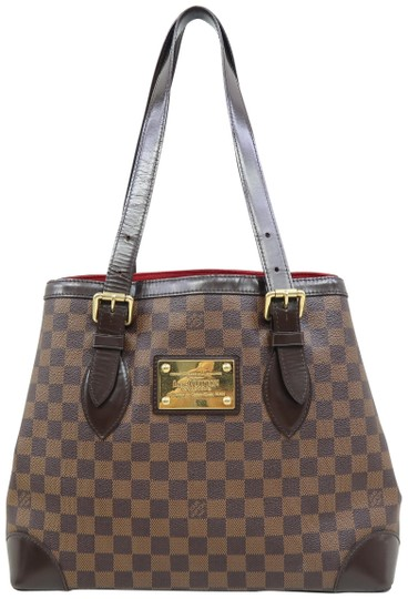 Preload https://img-static.tradesy.com/item/26441192/louis-vuitton-hampstead-mm-brown-damier-ebene-canvas-shoulder-bag-0-2-540-540.jpg