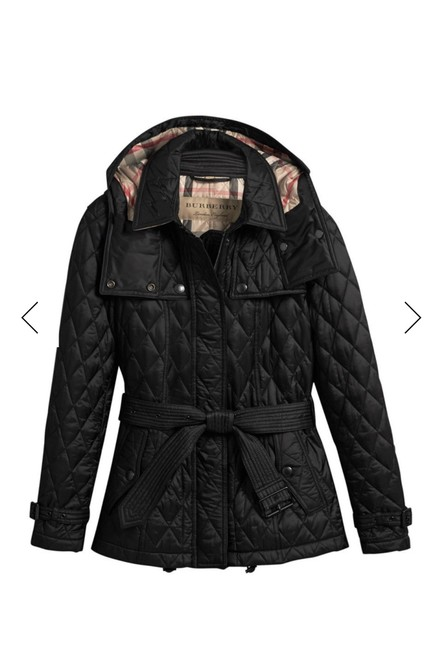 Preload https://img-static.tradesy.com/item/26443412/burberry-black-quilted-detachable-hood-jacket-size-8-m-0-0-650-650.jpg