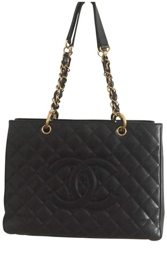 Preload https://img-static.tradesy.com/item/26444173/chanel-gst-caviar-quilted-cowhide-leather-tote-0-0-540-540.jpg