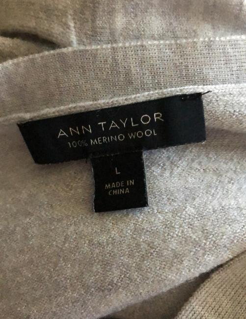 Ann Taylor Sweater Image 7