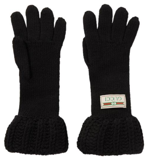 Preload https://img-static.tradesy.com/item/26444203/gucci-black-wool-gloves-size-large-scarfwrap-0-1-540-540.jpg