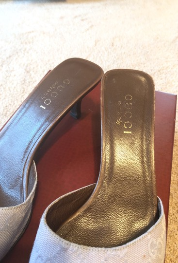 Gucci Sandals Image 7