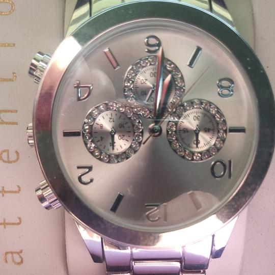 Preload https://item3.tradesy.com/images/attention-silver-vendors-style-fmdk713-watch-26444462-0-3.jpg?width=440&height=440