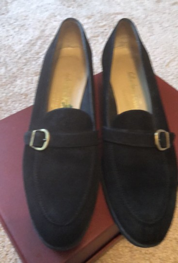 Salvatore Ferragamo Pumps Image 1