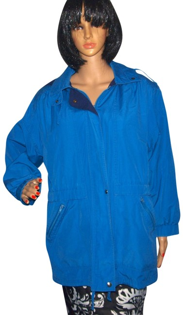 Preload https://img-static.tradesy.com/item/26444561/london-fog-blue-hooded-all-season-with-zip-out-thinsulate-winter-liner-coat-size-14-l-0-1-650-650.jpg