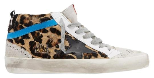 Preload https://img-static.tradesy.com/item/26444589/golden-goose-deluxe-brand-mid-star-distressed-leopard-print-calf-hair-leather-and-suede-sneakers-siz-0-2-540-540.jpg