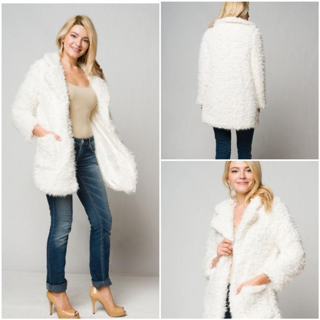 LA Fur Coat Image 0
