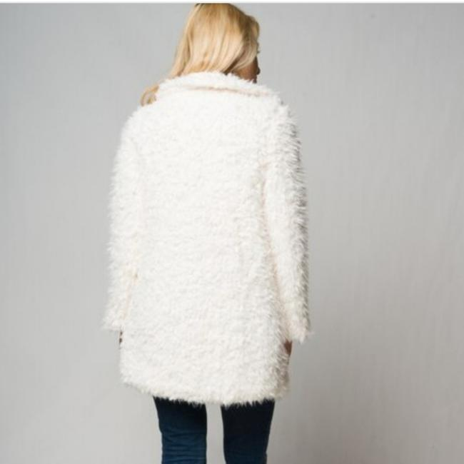 LA Fur Coat Image 1