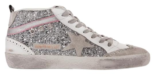 Preload https://img-static.tradesy.com/item/26444643/golden-goose-deluxe-brand-mid-star-glittered-distressed-leather-and-suede-sneakers-size-eu-39-approx-0-2-540-540.jpg