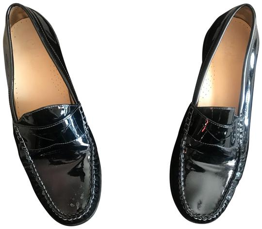 Preload https://img-static.tradesy.com/item/26444662/cole-haan-black-patent-leather-loafers-bootsbooties-size-us-9-regular-m-b-0-2-540-540.jpg