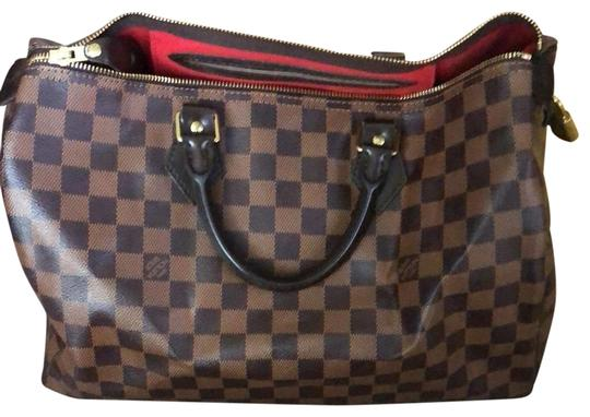 Preload https://img-static.tradesy.com/item/26444698/louis-vuitton-speedy-30-damier-ebene-coated-canvas-satchel-0-2-540-540.jpg