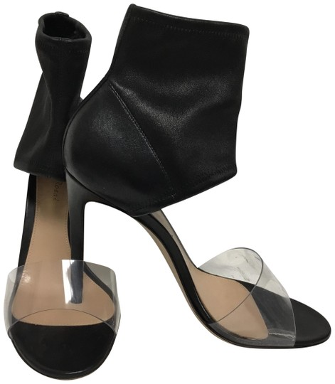 Preload https://img-static.tradesy.com/item/26444741/gianvito-rossi-black-plexi-with-leather-ankle-cuff-sandals-size-eu-38-approx-us-8-regular-m-b-0-3-540-540.jpg