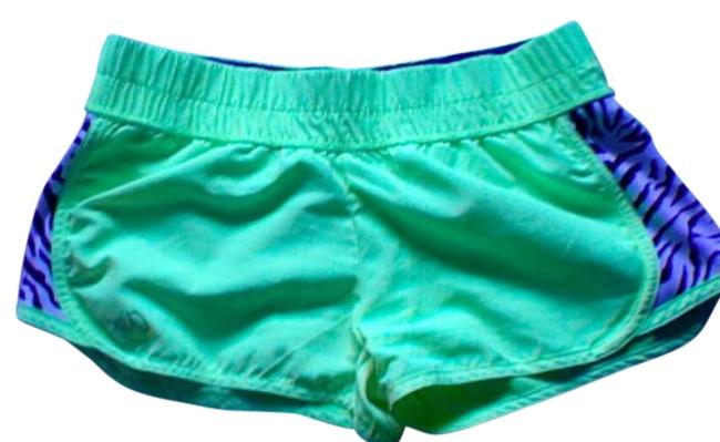 Preload https://item1.tradesy.com/images/aeropostale-fluorescent-green-athletic-shorts-size-4-s-27-264450-0-0.jpg?width=400&height=650