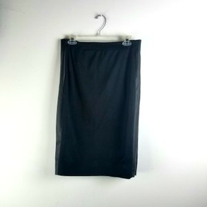 Pamela McCoy Skirt Black