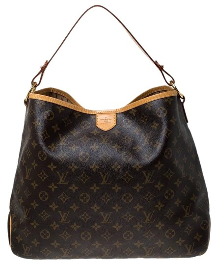 Preload https://img-static.tradesy.com/item/26447089/louis-vuitton-delightful-mm-brown-monogram-canvas-hobo-bag-0-2-540-540.jpg